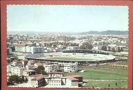 14 BRESCIA - MOMPIANO - STADIO  COMUNALE - ESTADIO – STADION – STADE – STADIUM – CAMPO SPORTIVO - Estadios