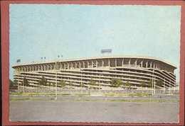 45 MILANO - SAN SIRO - MEAZZA - STADIO - NEREO ROCCO - ESTADIO – STADION – STADE – STADIUM – CAMPO SPORTIVO - Estadios