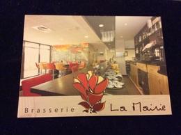 Bourg Les Valence Brasserie La Mairie - Andere Gemeenten