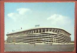 43 MILANO- STADIO SAN SIRO - ESTADIO – STADION – STADE – STADIUM – CAMPO SPORTIVO - Estadios