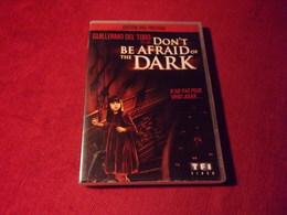 DON'T BE AFRAID OF THE DARK   °° N'AIE PAS PEUR DE JOUER - Horror