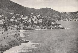 Sori (Genova) Panorama - Genova (Genua)
