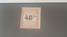 LOT 405360 TIMBRE DE FRANCE NEUF* N°50 VALEUR 12 EUROS - Segnatasse