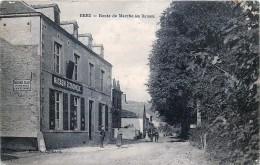 Namur - Beez - Route De Marche-les-Dames - Le Magasin Economique - Namur