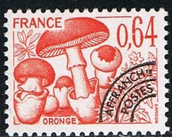FRANCE : Préoblitéré N° 158 ** - - Vorausentwertungen