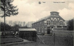 Flémalle - Ivoz-Ramet - Ivoz - Patronage - St. Joseph - Flémalle