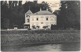 Lierre NA22: Château Bergmann - Lier
