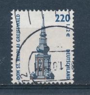 Duitsland/Germany/Allemagne/Deutschland 2000 Mi: 2157  (Gebr/used/obl/o)(3530) - Gebruikt