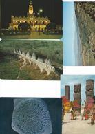 Mexique/Mexico Très Beau Lot De 31 CPSM Couleur -  Parfait état - Cartes Postales