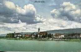 004098  Dresden-Hosterwitz  1914 - Dresden
