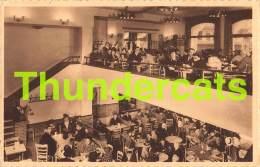 CPA  BRUXELLES FOREST VORST AUX ARMES DES BRASSEURS - Cafés, Hôtels, Restaurants