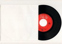$*   45T  Arturo Motta Et Ses Chicaboums    Venus - Musicals