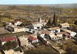 Saint St Amour Bellevue Canton La Chapelle De Guinchay - France