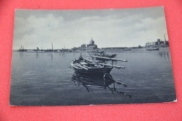 Trapani La Colombaia 1959 - Italia