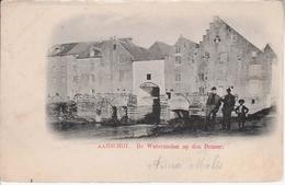 Demermolen - Aarschot