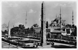 Istanbul Dikili Tas - Place De L'hippodrome - Gaschurn