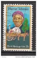USA, Femme, Woman, Histoire De Noirs, Blach History, Abolition De L'esclavage, Abolition Of Slavery, Cheval, Horse - Horses