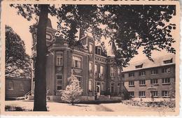 Sint-Mathildis - Boechout