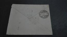 1515. Envelope  St.Peterburg - 1857-1916 Imperium
