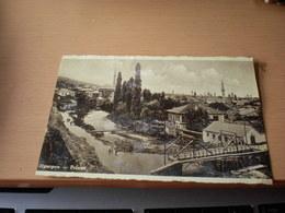 Prizren  Bridge 1935 - Kosovo