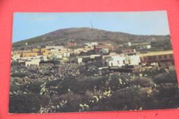 Linosa Agrigento 1980 - Unclassified