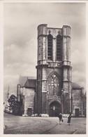 CARTOLINA - POSTCARD - BELGIO - GAND - EGLISE ST. MICHEL - Gent