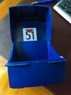 Pot à Glaçons PERNOD Pastis 51 Bleu - Other