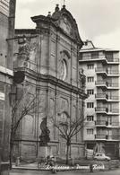 RONDISSONE - Piazza Roma - Altri