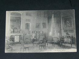 EVREUX    1910   /   CHATEAU   ........ EDITEUR - Evreux