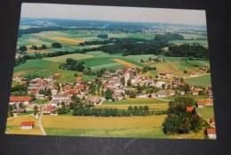 Gampern   , Gelaufen 1995 - Non Classés