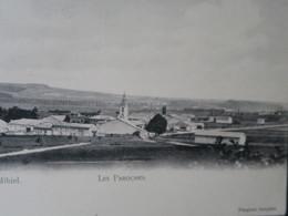 BZ - 55 - Environs De ST MIHIEL - Les Paroches - Saint Mihiel