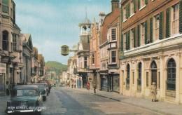 GUILDFORD - HIGH STREET - Surrey