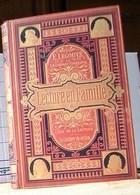 Legouvé, Ernest, La Lecture En Famille - Livres, BD, Revues