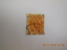 Sevios / Island / Stamp **, *, (*) Or Used - Iceland