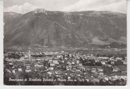 A213  /   PIOVENE  ROCCHETTE   /   Panorama - Italie