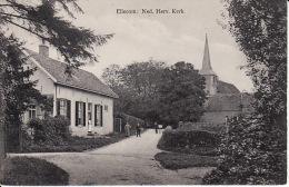 230-49Ellecom, Ned. Herv. Kerk - Paesi Bassi