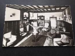 AVRANCHES - L`AUBERGE SAINT-MICHEL - 1978 - Ohne Zuordnung