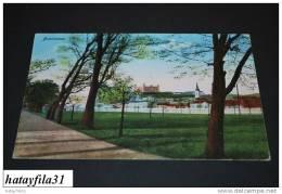 Bratislava   Gebraucht   1928   ( A-1 ) - Slowakei