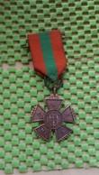 Medaille / Medal - Medaille  Nederland  -  Avondvierdaagse W .K.V. Rotterdam ( 1 ) - Sports