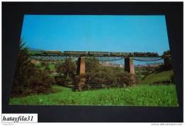 """EUROVAPOR - Sonderzug Auf Ser """""""" Strategischen Bahn """"""""   /      ( 90 ) - Eisenbahnen"""