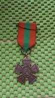 Medaille / Medal - Medaille  Nederland  -  Avondvierdaagse W .K. Rotterdam 2 - Sports