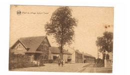 Soheit Tinlot Haut Du Village - Tinlot