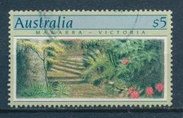 Australië/Australia/Australie/Australien 1989 Mi: 1171C (Gebr/used/obl/o)(3559) - 1980-89 Elizabeth II