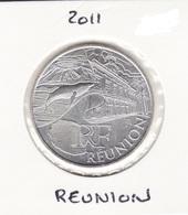 10e 2011 REUNION - France