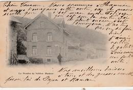 Hamoir, Le Moulin De Neblon , ( Ouffet ) - Hamoir