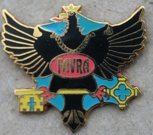PRISON LA FAVRA - GENEVE - SUISSE - AIGLE - CLE -     (20) - Police