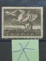 1949. Avion 810.A* Bon Exemplaire Avec.  Charnière.cote 20,- Euros - Belgique