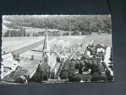 VALDOIE   1950 /    VUE  .....  EDITEUR - Valdoie