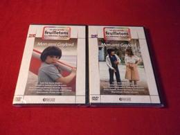 LES PLUS GRANDS FEUILLETONS DE LA TELEVISION FRANCAISE   ° MON AMI GAYLORD  2 DVD NEUF SOUS CELOPHANE - TV Shows & Series