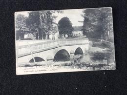 Girecourt Sur Durbion - Sonstige Gemeinden